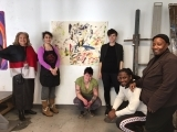 IN 750EH Mindful Art-Making