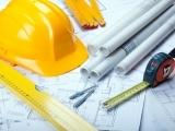 Construction Craft Skills Training