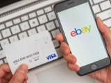 Introduction to Selling on eBay