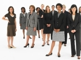 Networking and Mentorship for Women in Business