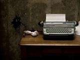 The Art of Writing Horror