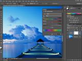 Intro to PhotoShop-Creative Cloud