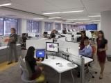 Office Skills Certificate Program