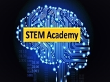 zOvernight STEM Academy - Waterville