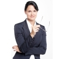 Certificate in Leadership for Women in Business