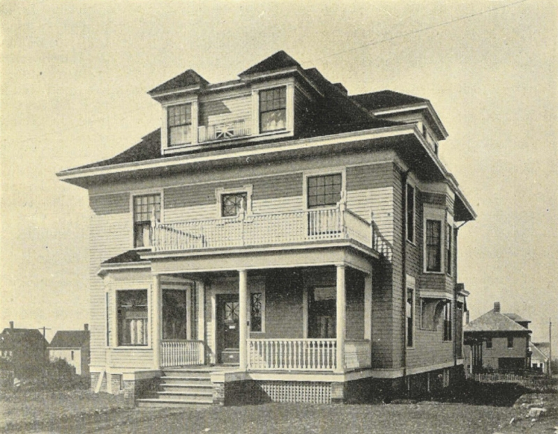 Original source: https://upload.wikimedia.org/wikipedia/commons/e/ec/Seattle_-_Wilson_R._Gay_house_-_1900.jpg