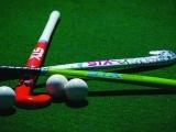 Youth Field Hockey Camp