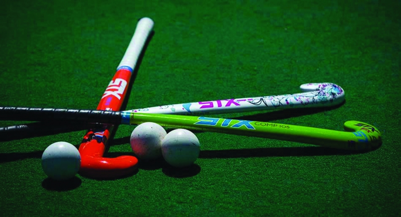 Youth Field Hockey Camp | MSAD 52 Adult & Community Education