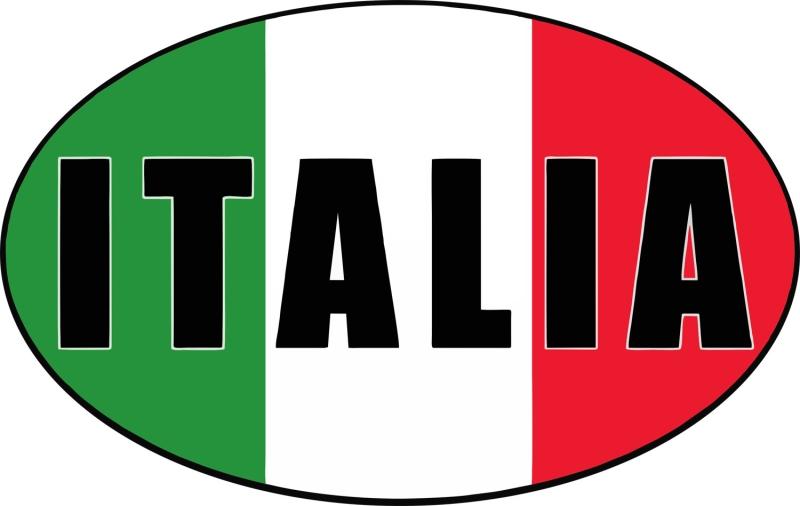 Original source: http://www.yaylife.com/wp-content/uploads/2014/06/italian-flag-etsy2.jpg