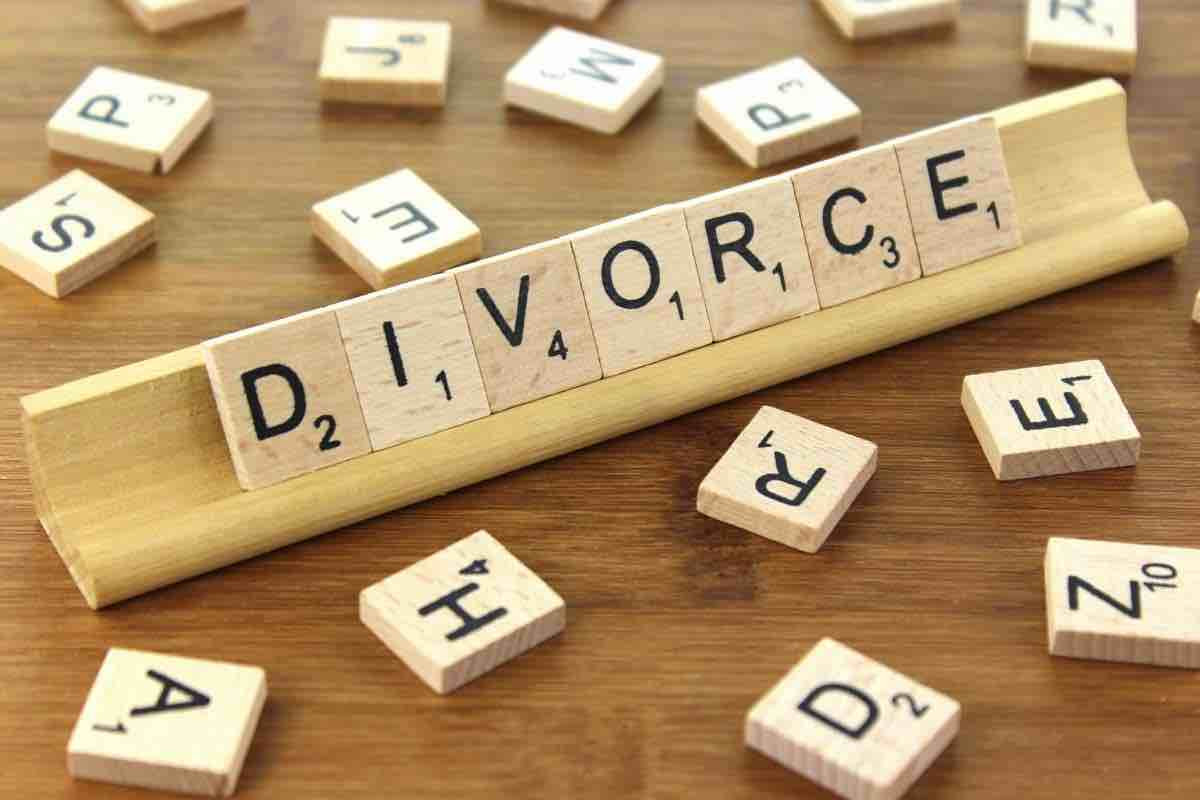 Ask a Lawyer: Divorce