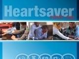 NCMI122M  Heartsaver First Aid