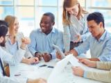 Communication III Meeting Practical & Personal Needs