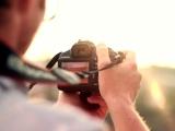 Intermediate DSLR Photography Spring 2020