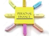 Personal Finance (Fall 2018)