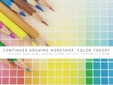 Session I Color Theory