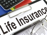 Life Insurance and Annuities: What You Need to Know