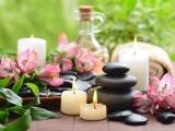 Aromatherapy: Scrubs and Soaks