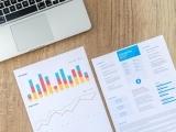 CERTIFICATE Google Analytics