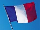 French, Beginning
