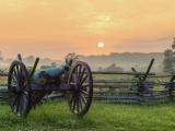 American Civil War: Battle of Gettysburg