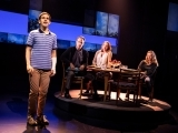Dear Evan Hansen 4-Week Workshop - 5th-12th Grade