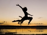 JOYFUL Movement for Abundant Wellness