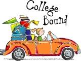 College Advisement
