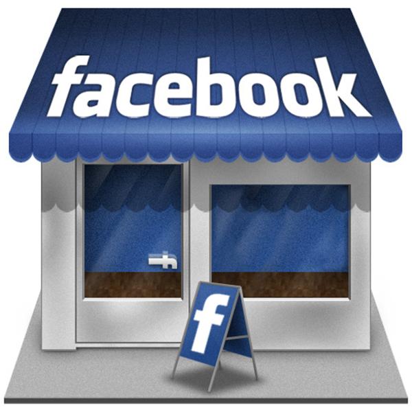 Facebook for Business July ONLINE - Spring 2019