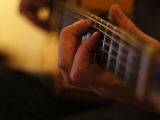Guitar for Advanced Beginners (Session2)