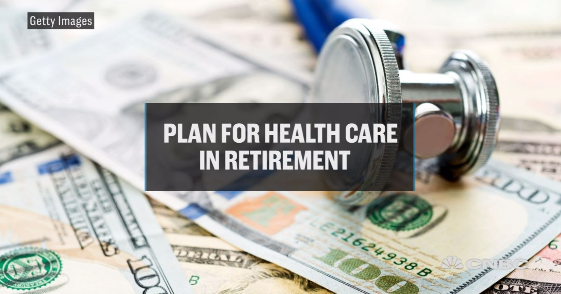 Health Care And Retirement By Design