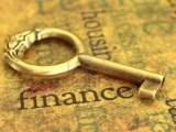 Financial Workshop: Your Source for Financial Education