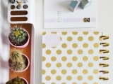 Decluttering 101: Simplified Ways to Rightsize Your Home