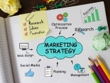 Small Business Marketing on a Shoestring (Fall 2018)