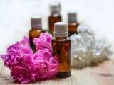 Basics of Essential Oils & Air Spritzers