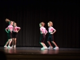 Hip Hop for Kids (Ages 7-10)