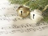 Redeemer Primetime: At Christmas Time