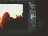 Adobe Photoshop (Intermediate)