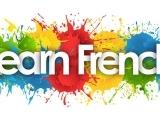 Beginner French Spring 2020