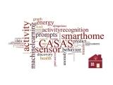 CASAS Assessment