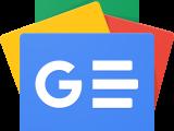 G Suite Admin Bootcamp