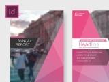Adobe InDesign for Beginner Through Intermediate