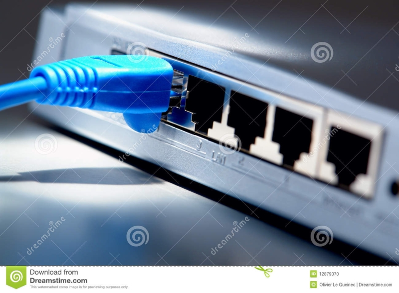 Original source: http://thumbs.dreamstime.com/z/network-cable-computer-ethernet-router-hub-12879070.jpg