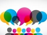 Secrets of Confident Conversation:Networking