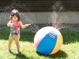 Montessori Toddler II (Half Day)