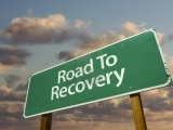 Addiction and Recovery: What You Can Do and What You Need to Know Session 1