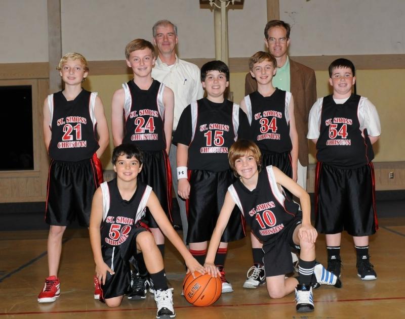 Original source: http://www.sschristianschool.com/wp-content/uploads/2012/01/2011-12-Boys-Basketball-Team-1024x808.jpg