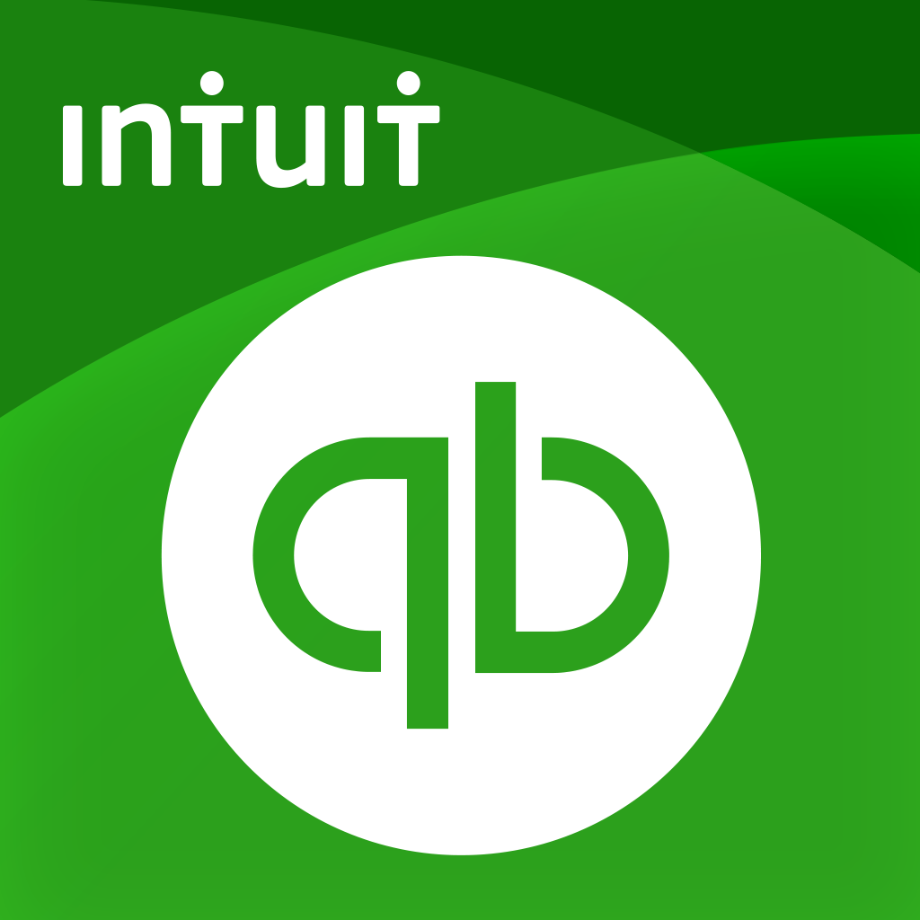 Quickbooks 2016 Series (Fall 2018)