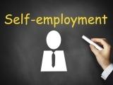 Self-Employment Seminar