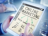 Certificate Digital Marketing (ACE CREDIT®)