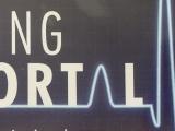 Movie Night: Being Mortal